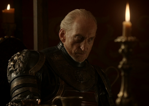 Tywin Lannister3