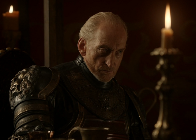 File:Tywin Lannister3.png