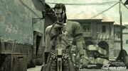 Vamp-metal-gear-20080508003827233 640w