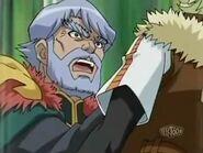 Zenoheld hurt Hydron
