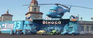 Cars-disneyscreencaps.com-4742