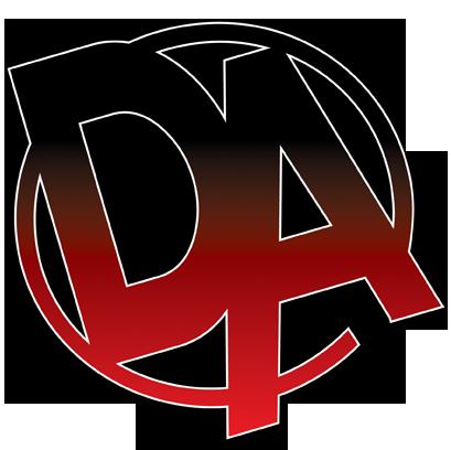 Dark Avengers Villains Wiki Fandom Powered By Wikia