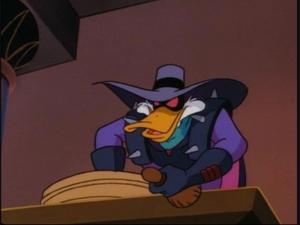 DarkWarrior Duck 02.jpg