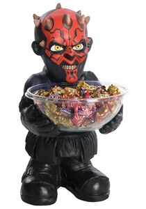 Darth-maul-candy-bowl-holder