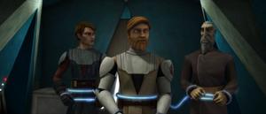 Dooku Jedi release