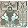 MH3U-Ceadeus Icon