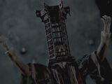 Micolash (Bloodborne)