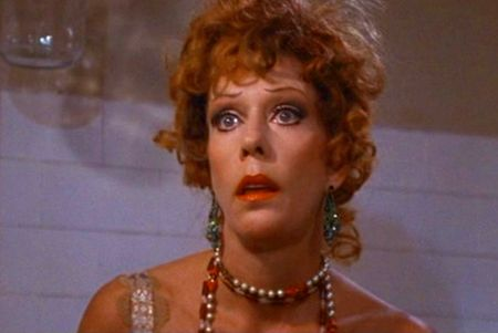 miss hannigan | villains wiki | fandom poweredwikia