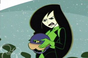 Shego is this kimmy s by jacob88