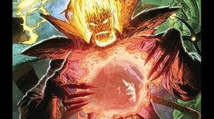 The Villain Guide Episode 29 Dormammu-0