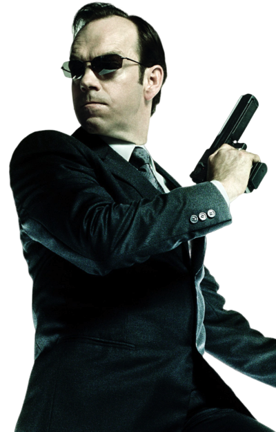 3c91157aad9c Agent Smith | Villains Wiki | FANDOM powered by Wikia
