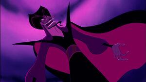 Aladdin-disneyscreencaps.com-8698