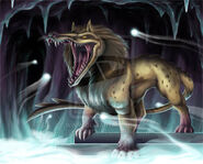 Ammit the soul devourer by h gallery-d74vr9f