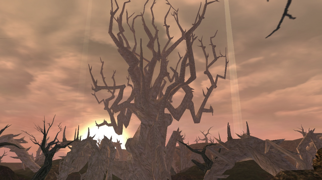 File:City of- Thorn Isle.png
