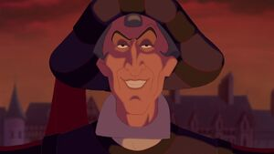 Hunchback-of-the-notre-dame-disneyscreencaps.com-8535