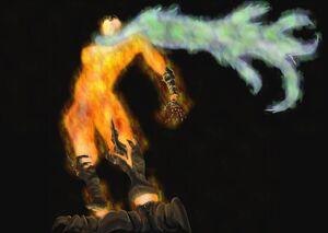 Inferno-sc2