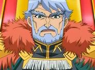 King Zenoheld 04