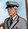 Captain Lammers