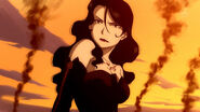 Lust-full-metal-alchemist-27282270-1280-720