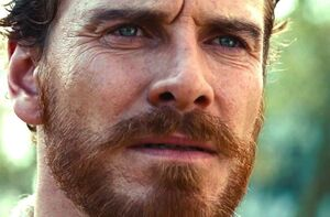 Michael Fassbender as Edwin Epps