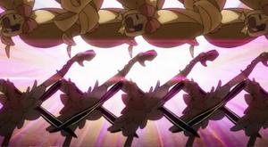 The replicas of Nui cut off their heads..jpg