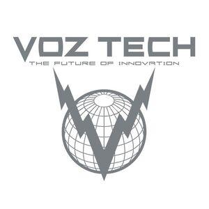 VozTech Industries Logo