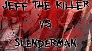 Jeff the Killer | Villains Wiki | FANDOM powered by Wikia