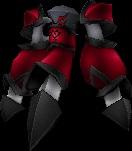 Γ Armor