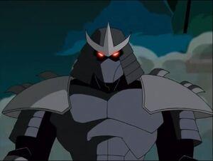 2117597-shredder 01