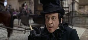 Childcatcher2