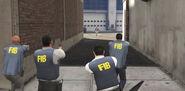 FIBagents