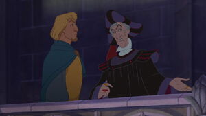 Hunchback-of-the-notre-dame-disneyscreencaps.com-2252