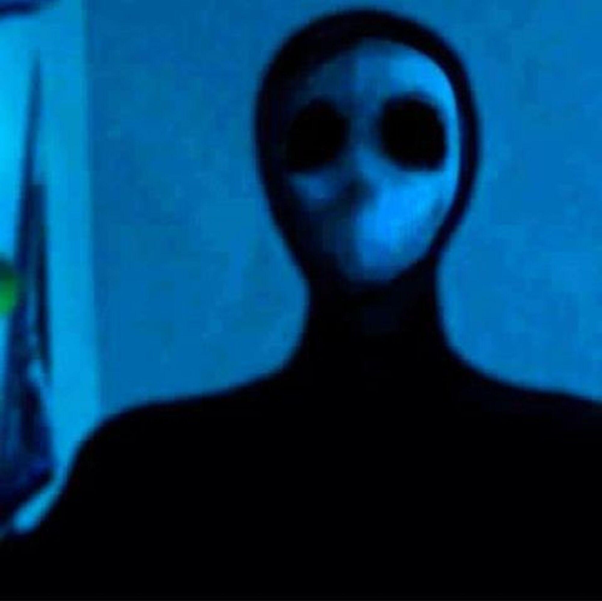 Eyeless Jack | Villains Wiki | FANDOM powered by Wikia