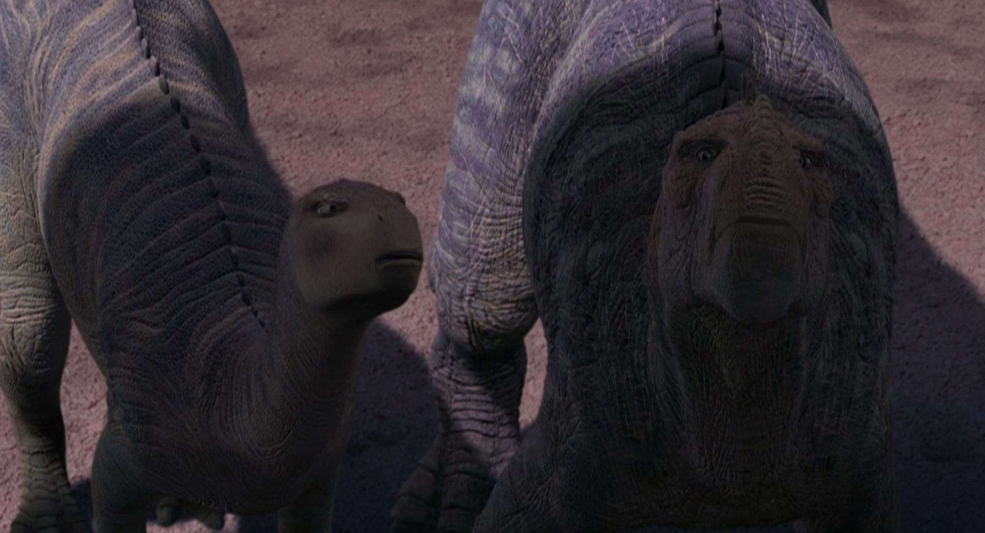 Category The Good Dinosaur Villains Wickedpedia Fandom Powered By Wikia