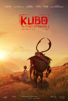Kubo-and-the-Two-Strings-The-Far-Lands