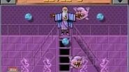 Nick Arcade Wizard Level Theme
