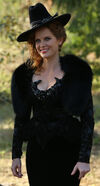 Once Upon a Time Zelena 2