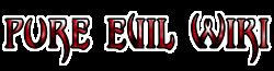 PureEvilwiki