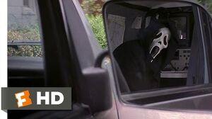 Scream 2 (7 12) Movie CLIP - One of the Big Boys (1997) HD
