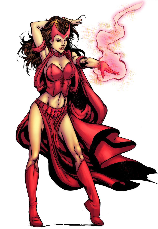 Great Wallpaper Marvel Scarlet Witch - latest?cb\u003d20130504234013  Snapshot_134020.jpg/revision/latest?cb\u003d20130504234013