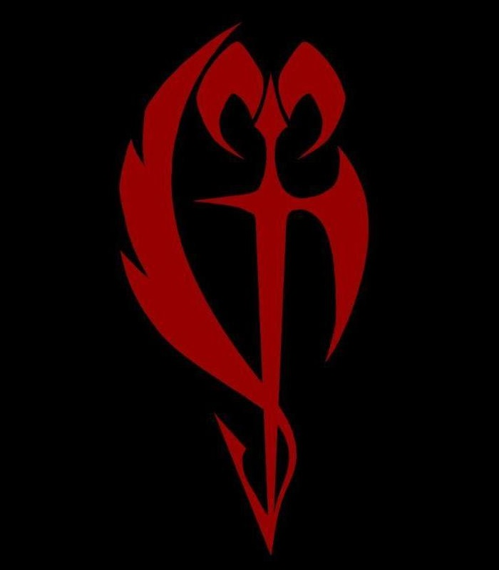 Order of the Sword | Villains Wiki | FANDOM powered by Wikia