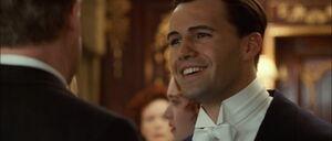 Titanic-movie-screencaps.com-12630