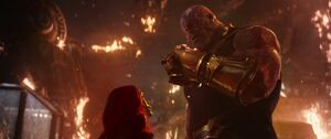 Avengers-infinitywar-movie-screencaps.com-6065