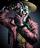 Joker (Batman: The Killing Joke)