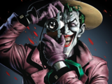 Joker (Batman: The Killing Joke)