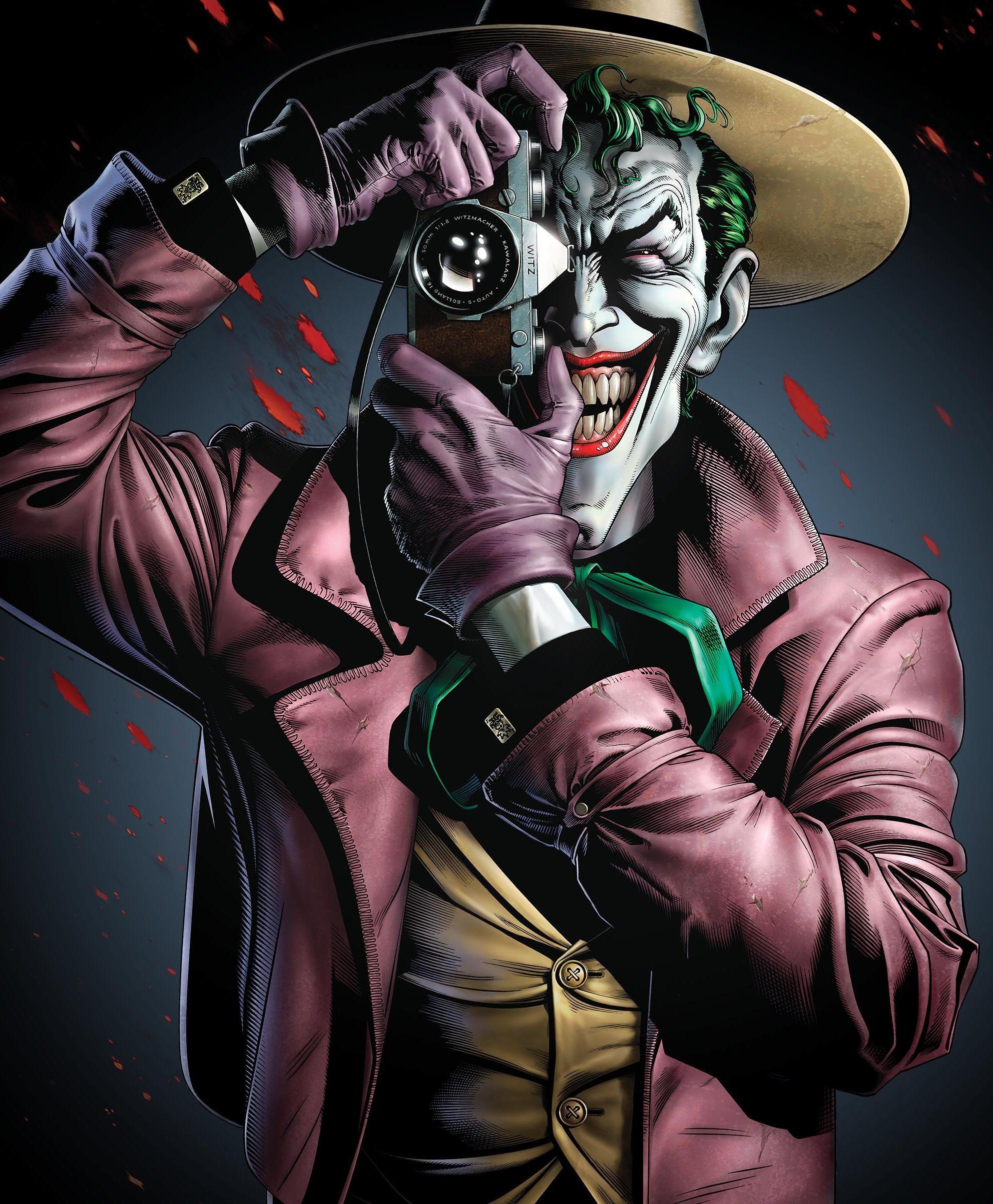 https://vignette.wikia.nocookie.net/villains/images/d/dc/Batman_The_Killing_Joke.png/revision/latest?cb=20180608223845
