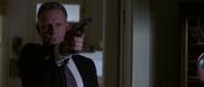 Burrell kills Martin Lynch