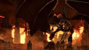 Dragon-hunters-disneyscreencaps.com-7796