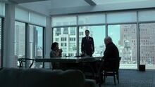 Gao-Wesley-Fisk-Meeting-Penthouse