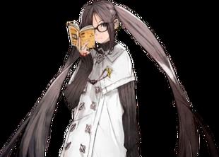 Hinako Akuta